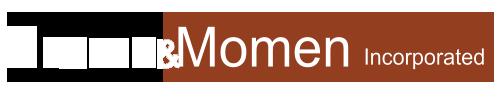 Brown & Momen